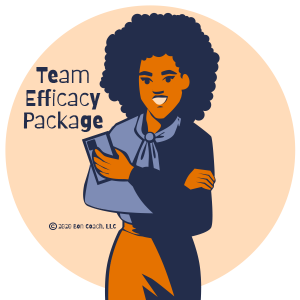 Team Efficacy Package