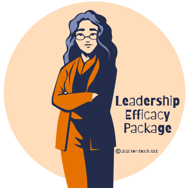 Leadership Efficacy Package