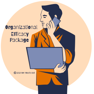 Organizational Efficacy Package